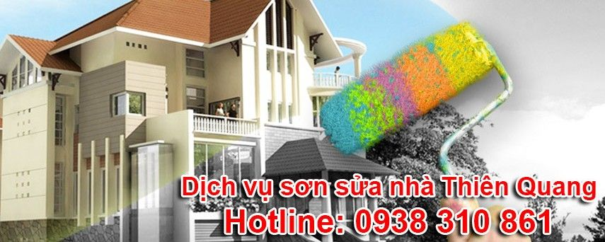 https://xaydungthienquang.com/tho-son-sua-nha-tai-quan-phu-nhuan/